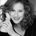 Wendy Prober Pianist