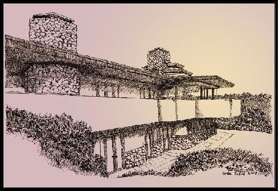 563_house